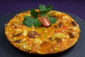 spanish-chorizo-tortilla-1