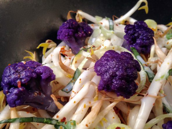 Beansprout-Salad-Coconut-Leek-Dressing-3