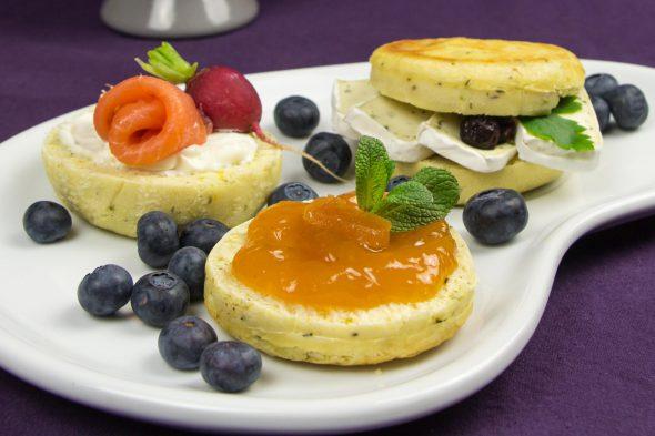 Lemon-Thyme-English-Muffins-1