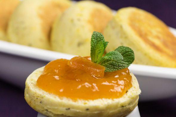 Lemon-Thyme-English-Muffins-2