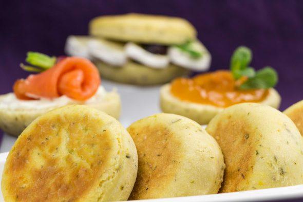 Lemon-Thyme-English-Muffins-3