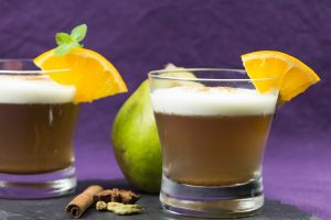 Spiced-Pear-Jelly-1