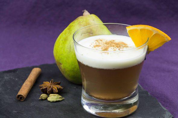 Spiced-Pear-Jelly-2