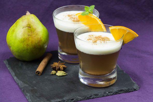 Spiced-Pear-Jelly-3