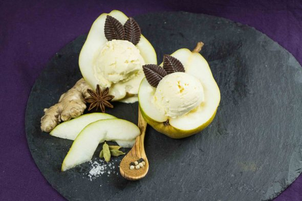 spiced-pear-parfait-2