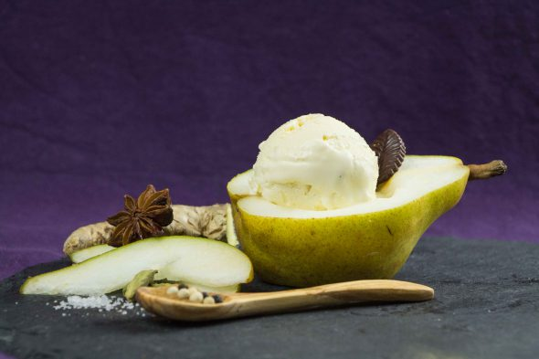 spiced-pear-parfait-5