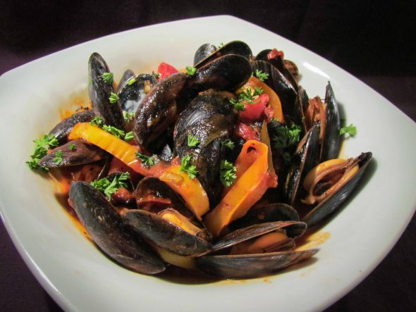 Winter-Island-Mussels-1