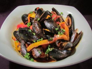 Winter-Island-Mussels-2