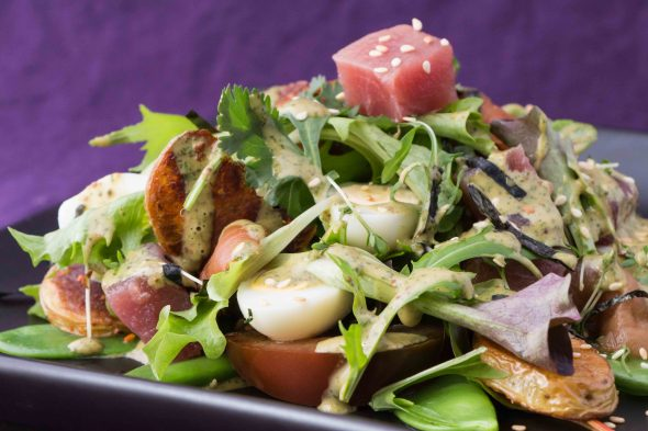 Salade-Nicoise-4