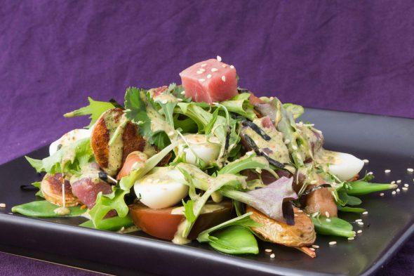 Salade-Nicoise-5