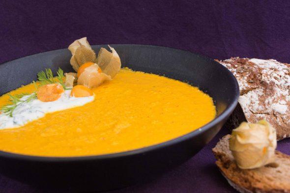 Carrot-Cape-Gooseberry-Gazpacho-3