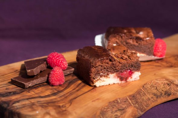 Raspberry-Chocolate-Cheesecake-Brownie-1