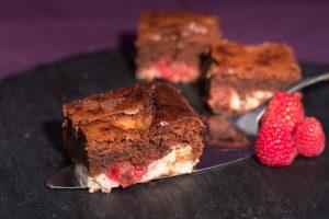 Raspberry-Chocolate-Cheesecake-Brownie-2