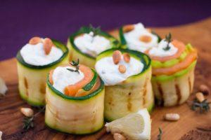 Lemony-Zucchini-Salmon-Ricotta-Rolls-2