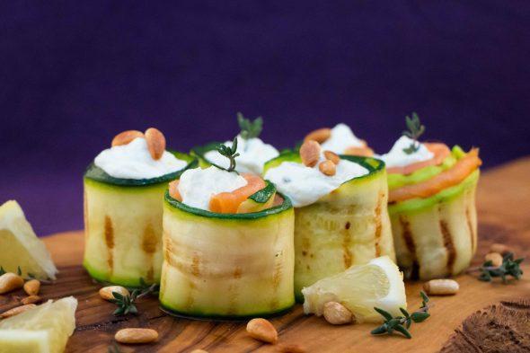 Lemony-Zucchini-Salmon-Ricotta-Rolls-4