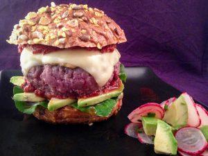 Chipotle-Chilli-Burger-4
