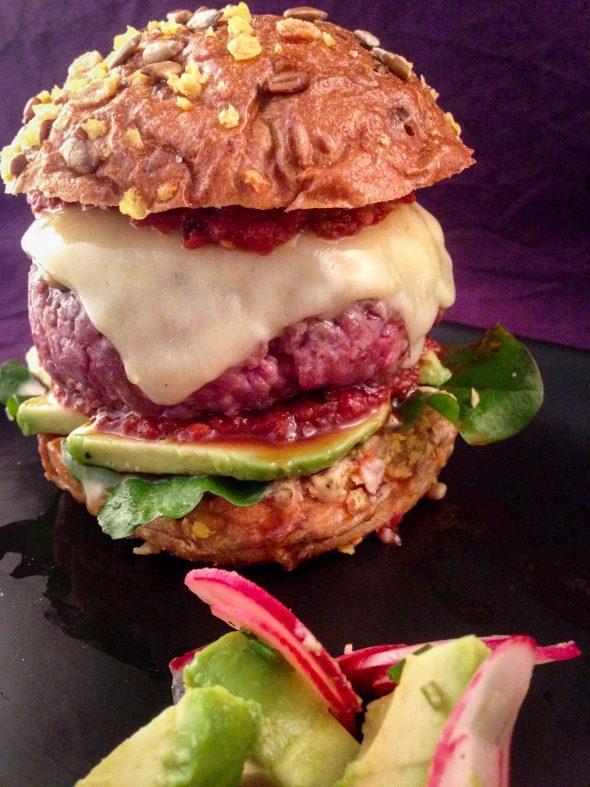 Chipotle-Chilli-Burger-5