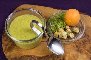 Zucchini-Almond-Apricot-Soup-1