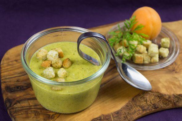 Zucchini-Almond-Apricot-Soup-2