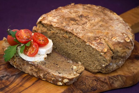 Guiness-Stew-Soda-Bread-2