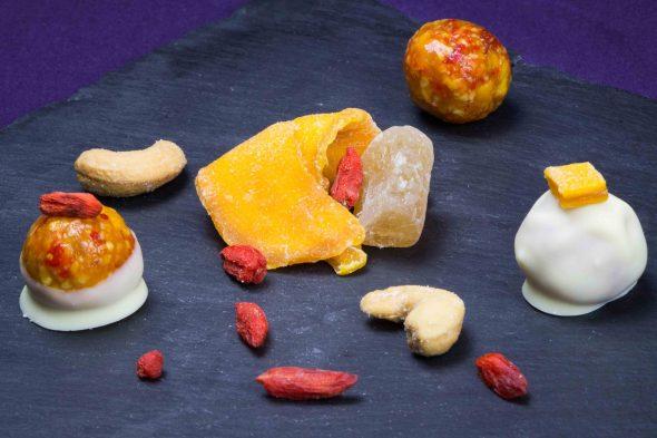 Spicy-Mango-Cashew-Bites-3
