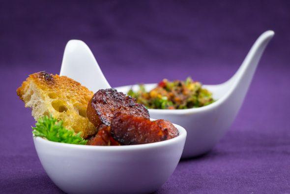 Jerusalem-Artichoke-Soup-Chorizo-Chimichurri-2