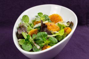 Griddled-Tangerine-Fennel-Salad-1