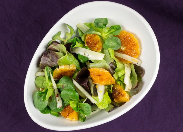 Griddled-Tangerine-Fennel-Salad-2