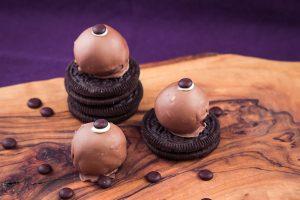 Oreo-Truffles-3