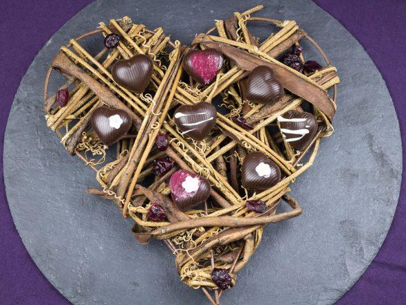 Cassis-Truffle-Chocoloates-3
