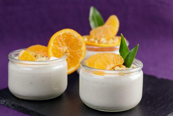 Creamy-Tangerine-Yoghurt-Marzipan-Dessert-1
