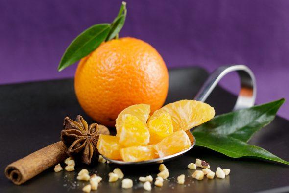 Creamy-Tangerine-Yoghurt-Marzipan-Dessert-3