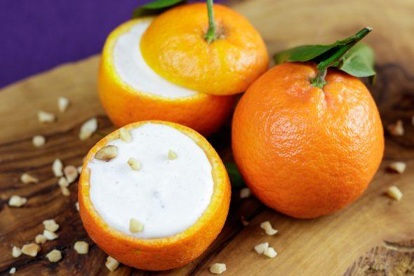 Creamy-Tangerine-Yoghurt-Marzipan-Dessert-6
