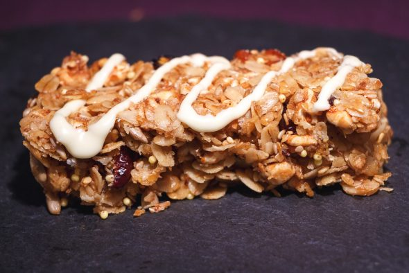 Trail-Mix-Granola-Bars-2