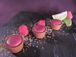 Raspberry-Lime-Coconut-Chocolates-2