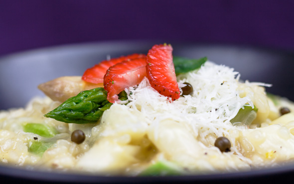 Green-White-Asparagus-Risotto-4