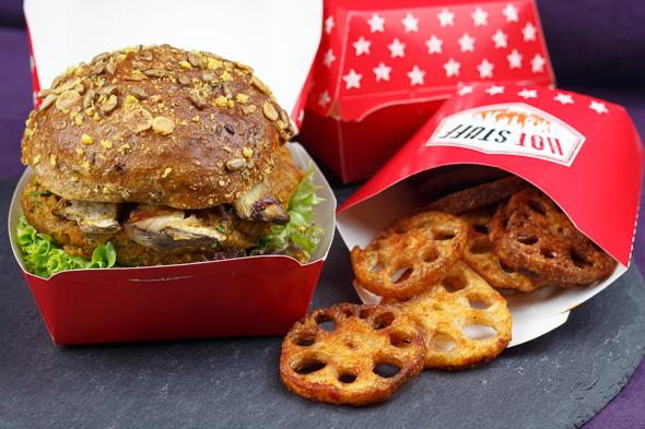 Greenspelt-Veggie-Burger-2