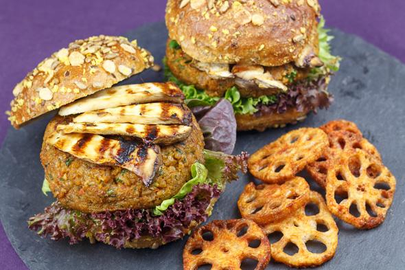 Greenspelt-Veggie-Burger-3