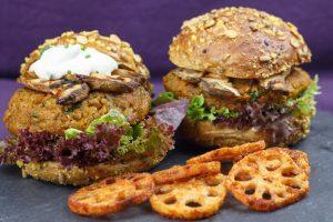 Greenspelt-Veggie-Burger-4