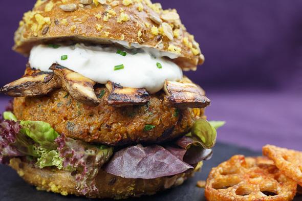 Greenspelt-Veggie-Burger-5