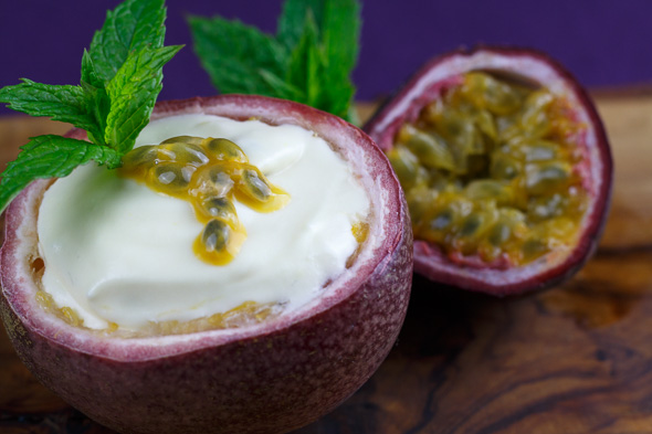 Madeiran-Passionfruit-Mousse-1