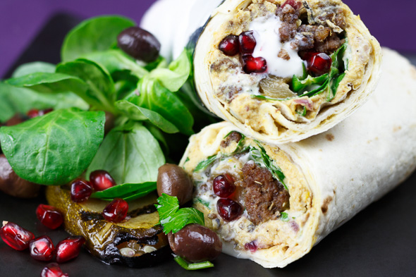 Lamb-Fig-Wraps-Ras-El-Hanout-Spiced-Hummus-Grilled-Zucchinis-3