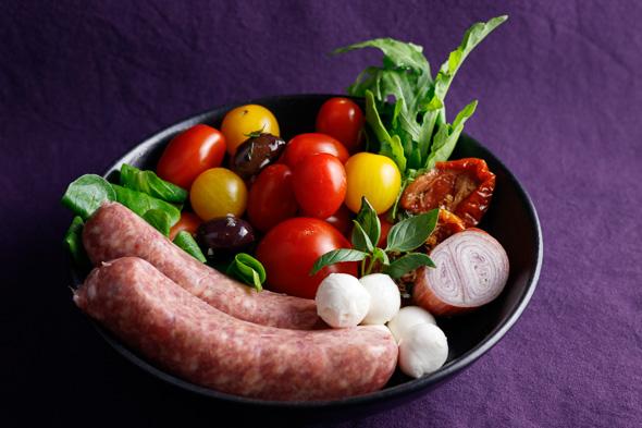 Salsiccia-Conchiglie-Salad-1