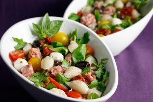 Salsiccia-Conchiglie-Salad-2