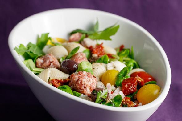 Salsiccia-Conchiglie-Salad-3