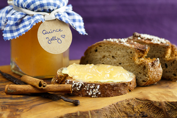 Quince-Jelly-Sweet-Quince-Bread-Fruit-Bites-1