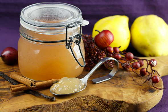 Quince-Jelly-Sweet-Quince-Bread-Fruit-Bites-2