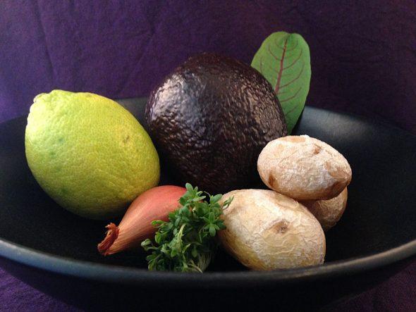 Potato-Avocado-Watercress-Salad-1