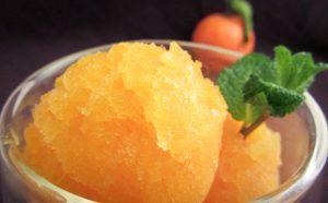 Tangerine-Sorbet-2