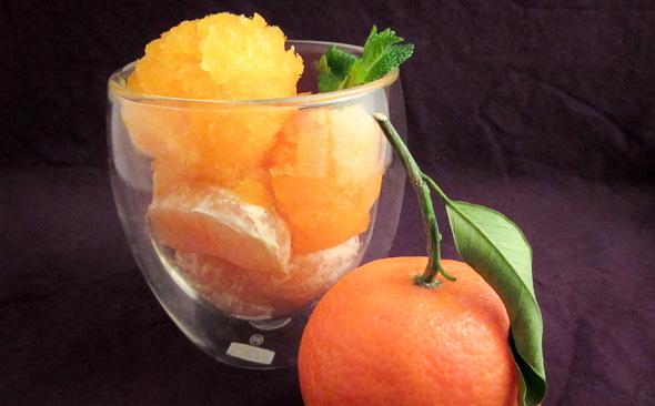 Tangerine-Sorbet-3